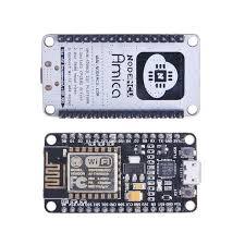 NodeMCU Devkit V1.3 CP2102 IIC SPI ESP8266 Wifi <b>Module</b> for ...