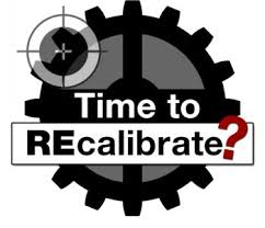 Image result for re-calibrating the heart