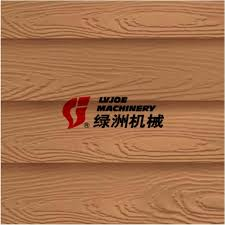 trespo kitchen board youtube maxresdefaultjpg kitchen wall board  fiber cement board commercial kitchen wall panels