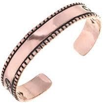 niumike bracelet jewelry copper alloy