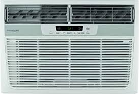 Heat and Air Conditioning Unit - Amazon.com