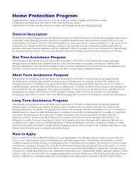 loan officer resume eager world mortgage officer resume sample loan officer resume loan officer resume example