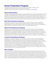 loan officer resume eager world loan officer resume loan officer resume example