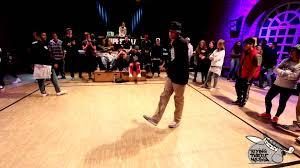 dope skillz hip hop dance final poptight vs essay dope skillz 2015 hip hop dance final poptight vs essay