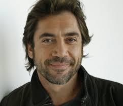 Javier Bardem, fresco di nomination all'Oscar per Biutiful e padre da un paio di giorni, è gettonatissimo: secondo Deadline gli è stato offerto un ruolo nel ... - javier-bardem-2