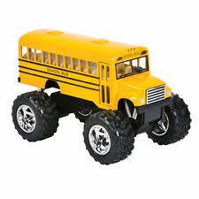 Литые и игрушечные автомобили <b>Hot Wheels</b> - огромный выбор ...
