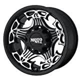 <b>Mercedes</b>-<b>Benz C</b>-<b>class</b> Part # 6008-1 <b>93</b>-00 MOMO Steering Wheel ...