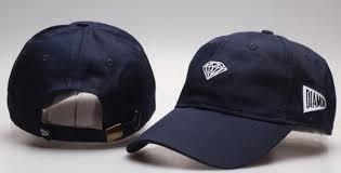 высокое качество новый алмаз 5 панель <b>бейсболка</b> шляпы для ...