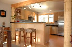 beech wood kitchen cabinets: full size of kitchen traditional with home interior design style for small spaces white beech oak