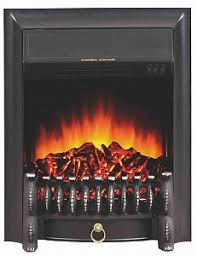 <b>Очаг Royal</b> Flame Fobos FX <b>Black</b> – Homedevice – Купить ...