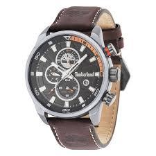 Наручные <b>часы Timberland TBL</b>.<b>14816JLU</b>/<b>02A</b> — купить в ...