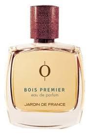 <b>Парфюмерная вода Jardin de</b> France Bois Premier — купить по ...
