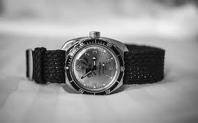 <b>Настольные часы Vostok Clock</b> T-9153-2 pity, that