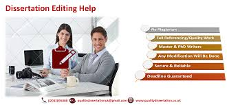 Editing research theses   Institute of Professional Editors Ltd