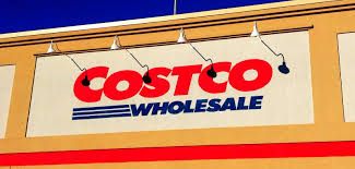 is costco open on martin luther king jr day 2017 savingadvice costco mlk day