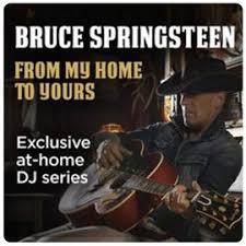 Springsteen News - Backstreets.com