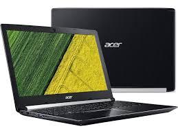 <b>Acer Aspire</b> A315-51-32FV - Агрономоff