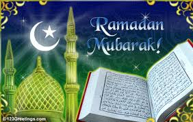 Image result for ramzan images