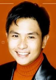 Chew Chor Meng Height Profile. Profile Name: 周初明 / Chew Chor Meng (Zhou Chu Ming) Also known as: Bao Bei / Ah Bee Profession: Actor - Chew_Chor_Meng201323232952