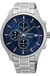 Last 90 days - Wrist Watches / Watches: Fashion - Amazon.ae