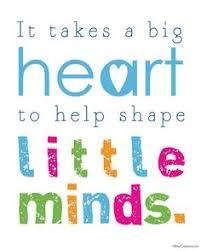Teacher Poems on Pinterest | Kindergarten Teacher Quotes, Teacher ... via Relatably.com