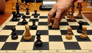 Image result for chess coffee shop