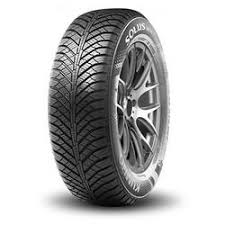 <b>Kumho Wintercraft Ice Wi31</b> Tires in Georgetown, ON | HHR Tire ...