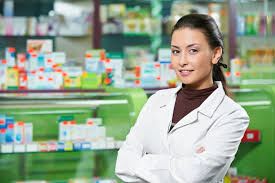 pharmacy technician job description how to become a pharmacy pharmacy technician job description