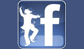 """Friend"" us on Facebook and stay tuned for upcoming events, classes & happenings"