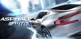 Image result for Asphalt Xtreme MOD APK+DATA Android 1.2.0j terbaru