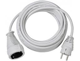 1168460 <b>Brennenstuhl удлинитель Quality</b> Extension Cable, 10 м ...