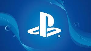 Официальный веб-сайт <b>PlayStation</b> | <b>PlayStation</b>