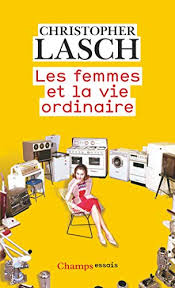 les femmes philosophes french edition