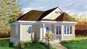Small Bungalow House Plans Designs Small House Plans Bedrooms    Small Bungalow House Plans Designs Small House Plans Bedrooms