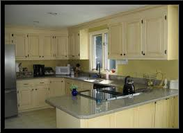 kitchen paint colors with cream cabinets: kitchen wall paint colors with cream cabinets http