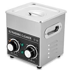 Купить товар Портативный 2L 3.2L <b>ультразвуковой очиститель</b> ...