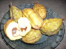 Karena tak punya model buah matang, ini saya ambil dari mbah Gugel, hehehehe.. (sumber gambar: kawabanua.com)