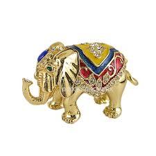 Resultado de imagen para dibujos chiquitos                                                           de elefantes
