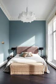 rooms paint color colors room: modern takes on classic paint color combinations apartment therapy