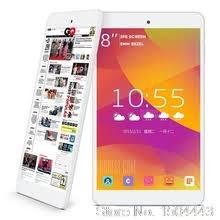 <b>teclast p80h tablet pc</b>