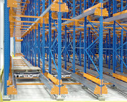 three warehouse tips to optimise efficiency productivity to in summary warehouse spaces must be functional productive and efficient while providing a safe and comfortable environment for workers to work