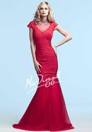 Designer <b>Dresses</b> and <b>Gowns</b> for Prom | High neckline <b>dress</b> ...