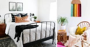 20 <b>Charming Boho</b> Inspired Home Decor Ideas You'll Want To Copy