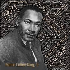 dr martin luther king jr essay  dr martin luther king jr essay contest   appleton a
