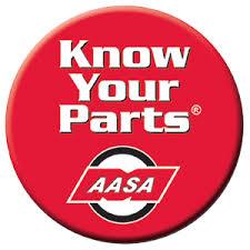 Electronic <b>Power Steering</b> Replacing <b>Hydraulic</b> | KnowYourParts