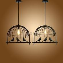 Buy bird <b>cage</b> chandelier and get free shipping on AliExpress.com