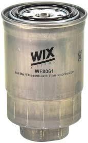 <b>Топливный фильтр</b> на Mazda CX-<b>7</b> - 2.2, 2.3 л. – Магазин DOK ...