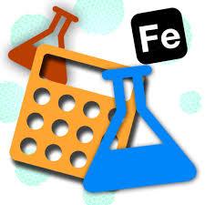 Homework help balancing chemical equations using linear