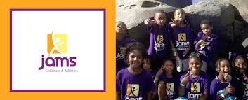 To learn more about our before and after school program  please contact us at JAMS Athletics  today  Stone Mountain Homework Help     JAMS Athletics is a Before School Program in Stone Mountain  GA