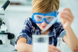 Интересно — 6 детских наборов для исследований — подборка ...